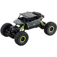 BRC 18.612 RC Rock Climber - RC Remote Control Car