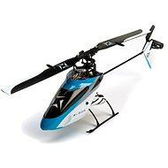 Blade Nano S2 SAFE RTF - Vrtulník na dálkové ovládání