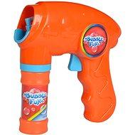 Simba Pistole - Bublifuk