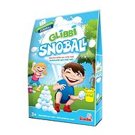 Glibbi SnoBall, DP10 - Hračka do vody