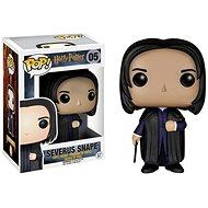 Funko Pop Movies: Harry Potter - Severus Snape - Figurka