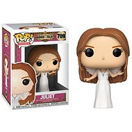 Funko Pop Movies: Romeo And Juliet - Juliet