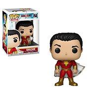 Funko Pop Heroes: Shazam! - Shazam - Figurka