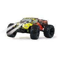 Jamara Tiger Monstertruck LED - RC auto na dálkové ovládání