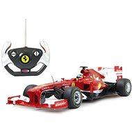Jamara Ferrari F1 - RC auto na dálkové ovládání