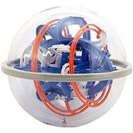 Educational Ball Puzzle 80 Steps - Brain Teaser