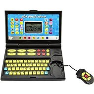 My first laptop - Children's laptop