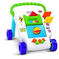 Little Tikes Interactive Walker - Baby Walker
