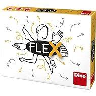 Dino Flex