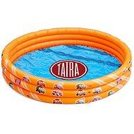 Dino Tatra bazének - Nafukovací bazén