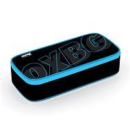 OXY Black Line blue - Pouzdro