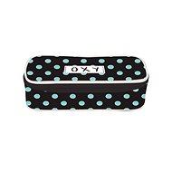 OXY Dots - Pouzdro