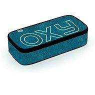 OXY Blue/blue - Pouzdro