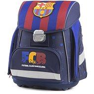 FC Barcelona - Školní batoh