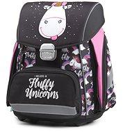 Aktovka Despicable Me 3 Unicorn - Školní batoh