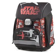 Star Wars - School Backpack