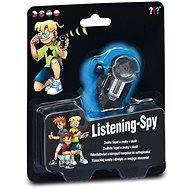K3 Listening Spy - Kreativní sada