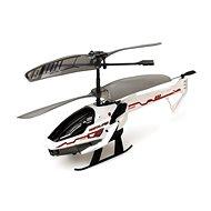 Spy Cam III - Vrtulník na dálkové ovládání