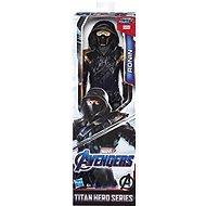 Avengers 30cm figurka Titan hero Ronin