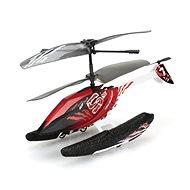 R/C Hydrokoptéra - Vrtulník na dálkové ovládání