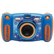 Kidizoom Duo MX 5.0 modrý - Dětský fotoaparát
