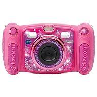 Kidizoom Duo MX 5.0 růžový - Dětský fotoaparát