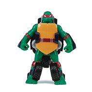 Želvy Ninja - transformace auto - Raphael - Figurka