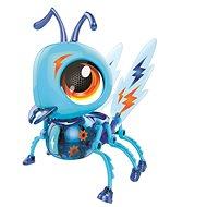 Build-A-Bot Mravenec - Interaktivní hračka