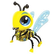 Build-A-Bot Včelka - Interaktivní hračka