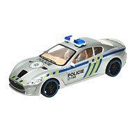 Auto policie 28cm