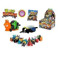 Figurky Bugs Racings - Figurky
