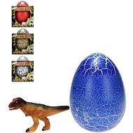 Figurky Dinosaurus Mega - Figurky