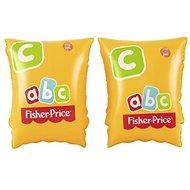 Rukávky Fisher Price 3-6 let - Rukávky