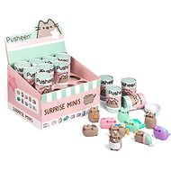 Pusheen Surprise Minis Series 1 - Figurka