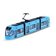 Rappa Modern Tram