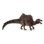 Figurky Schleich 15009 Spinosaurus - Figurky