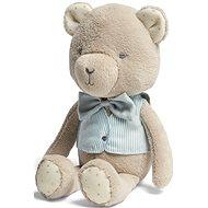 Medvídek Boris - Plyšák