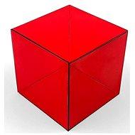 Geobender Cube Design Primary - Hlavolam