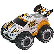 VaporaceR Nano Amphibious - RC auto na dálkové ovládání