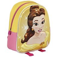 PRINCESS 2 3D Bag