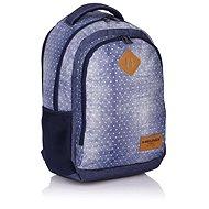 Head HD-07 - Školní batoh