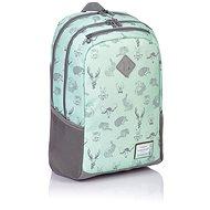 Head HD-31 - Školní batoh