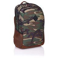 Head HD-35 - Školní batoh