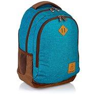 Head HD-56 - Školní batoh