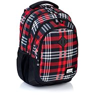 Head HD-90 - Školní batoh