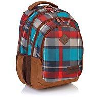 Head HD-97 - Školní batoh