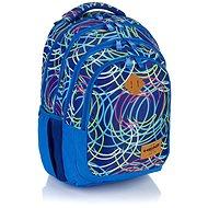Head HD-103 - Školní batoh