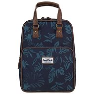 CoolPack Blue dusk