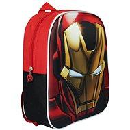 Avengers 3D Bag