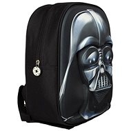 Star Wars 3D Bag - Children's backpack